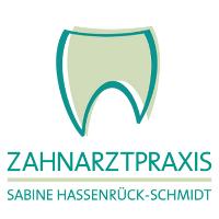 Sabine Hassenrück-Schmidt Zahnärztin
